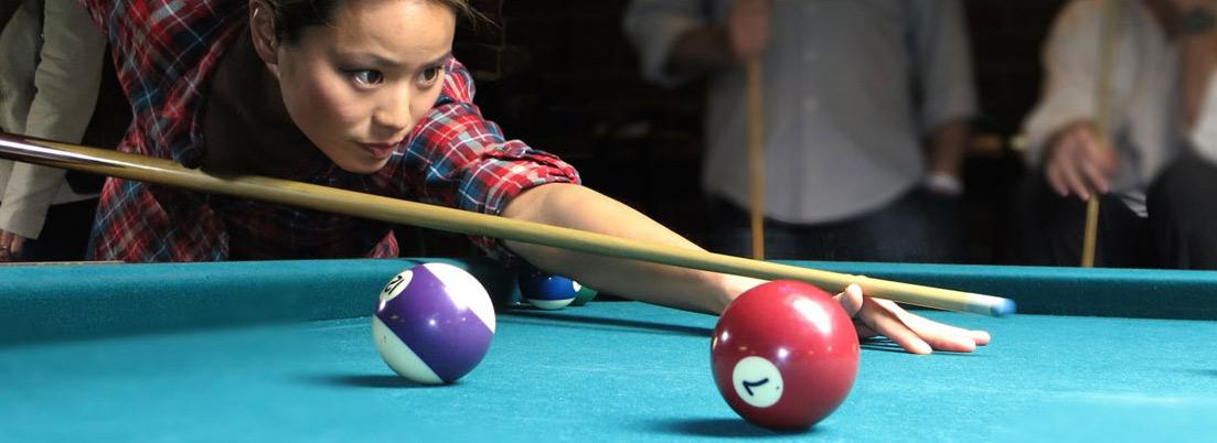 pool-league-4