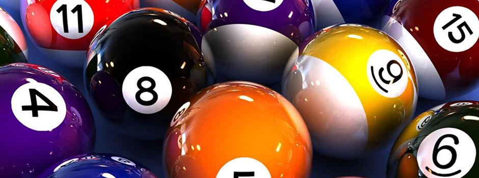 Pool-Balls-940x350